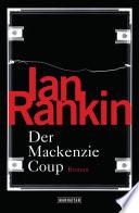 Der Mackenzie Coup
