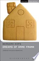 Dreams Of Anne Frank