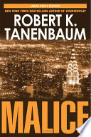 download ebook malice pdf epub