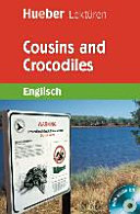 Cousins and Crocodiles