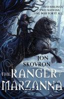 The Ranger of Marzanna Book PDF