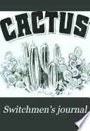 Switchmen s Journal