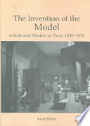 The Invention of the Model