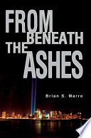From Beneath the Ashes Pdf/ePub eBook