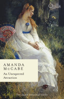 An Unexpected Attraction/To Deceive A Duke/The Demure Miss Manni : quiet season in sicily with her...