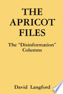 The Apricot Files