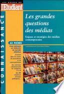 Dictionnaire Des Citations À L'usage Des Candidats Aux Concours Et Examens, Édition 2000 par Laëtitia Allemand, Jean-Michel Oullion