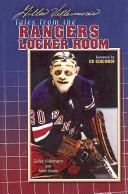 Gilles Villemure s Tales from the Ranger Locker Room