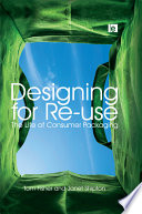 Designing for Re use