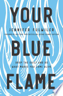 Your Blue Flame Book PDF