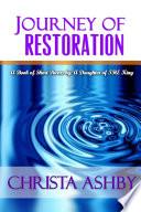 Journey Of Restoration