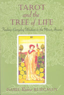 Tarot and the Tree of Life Tarot Cards Few Look In Depth At The