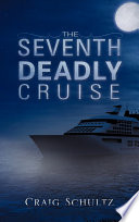 The Seventh Deadly Cruise Book PDF