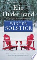 Winter Solstice Book PDF