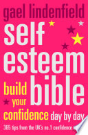 Self Esteem Bible Build Your Confidence Day By Day