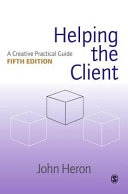 Helping the Client Book