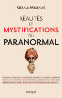download ebook réalités et mystifications du paranormal pdf epub