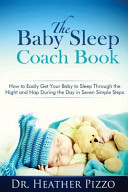 The Baby Sleep Coach Book