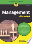 Management f  r Dummies