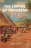 download ebook the empire of progress pdf epub