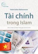 Tài chính trong Islam