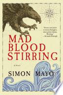 Mad Blood Stirring Book PDF