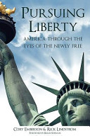 Pursuing Liberty
