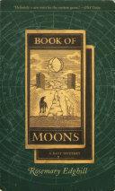 download ebook book of moons pdf epub