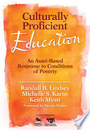 Culturally Proficient Education