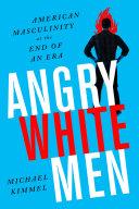 download ebook angry white men pdf epub