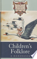Children s Folklore