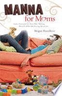 Manna for Moms