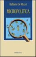 Micropolitica