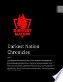 Darkest Nation Chronicles