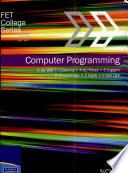 FCS Computer Programming L4