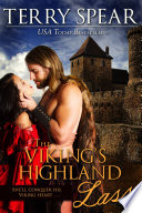 The Viking s Highland Lass