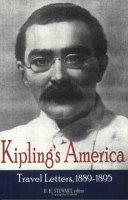 Kipling S America