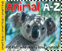 Animal A Z