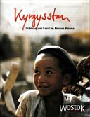 Kyrgysstan
