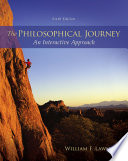 The Philosophical Journey