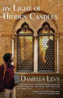By Light of Hidden Candles Book PDF