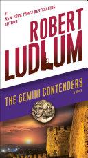 download ebook the gemini contenders pdf epub