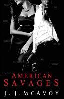 American Savages