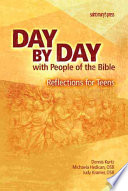 Day by Day with People of the Bible