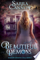 Ebook Beautiful Demons Epub Sarra Cannon Apps Read Mobile