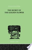 the-secret-of-the-golden-flower