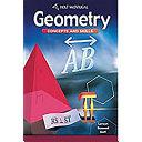 Geometry  Grades 9 12