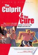 The Culprit The Cure