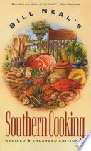 Bill Neal s Southern Cooking