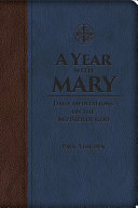 download ebook a year with mary pdf epub